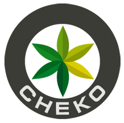 CHEKO_logo_kolor_CMYK