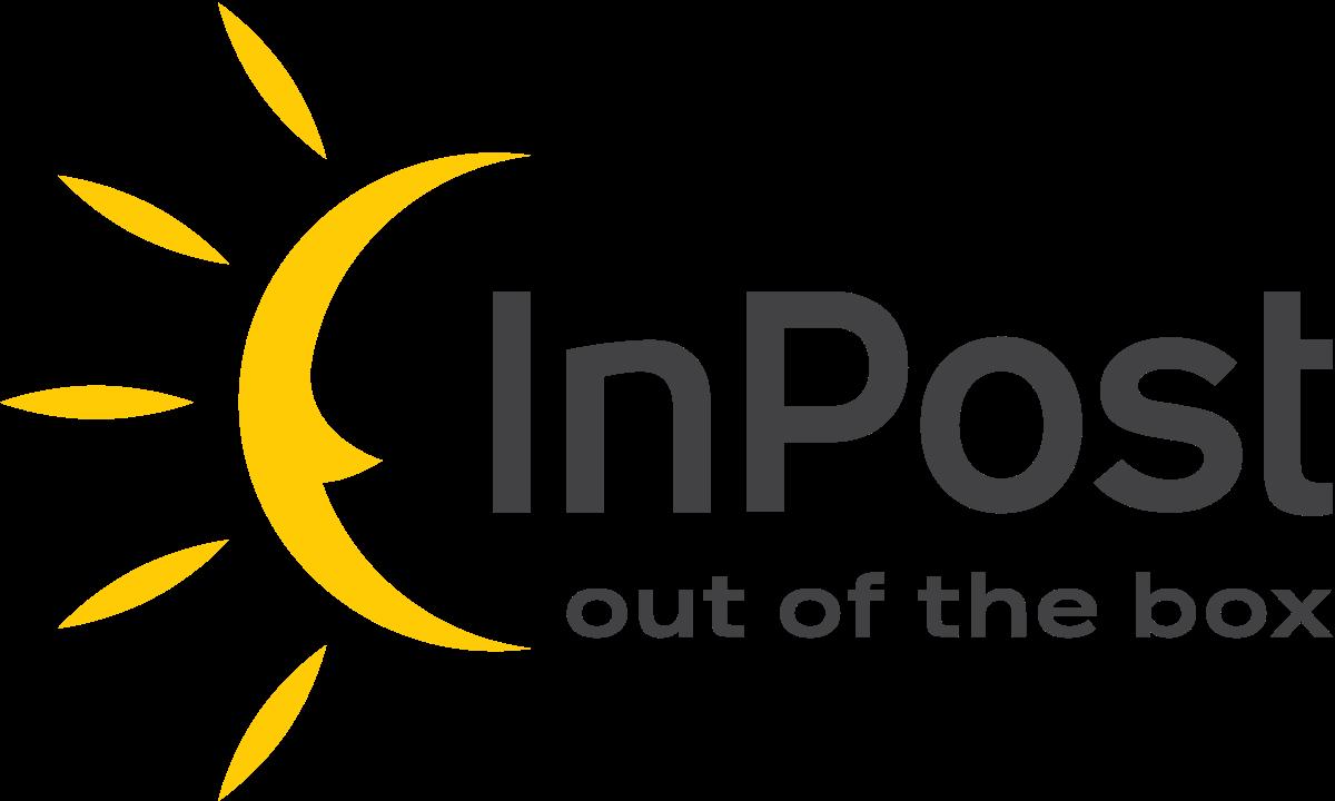 inpost-logo