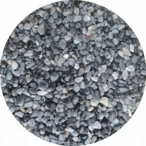 Kamienny dywan KRUSZYWO CARNICO 20 kg